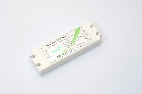 on sale 8fd7c ae06c LDD-30/24/(N) - Teucer